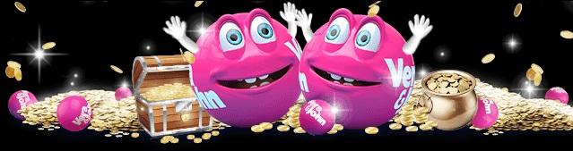 【まとめ】ベラジョンカジノのショップでコインを稼ぐ方法