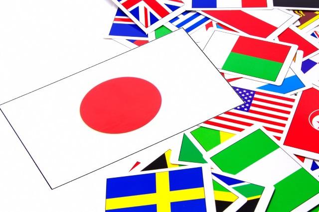 【ベラジョンカジノが違法でない理由①】日本国内で運営していない
