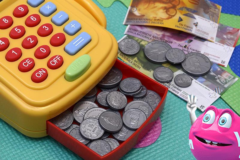 オンラインカジノは最短翌日のスピード出金