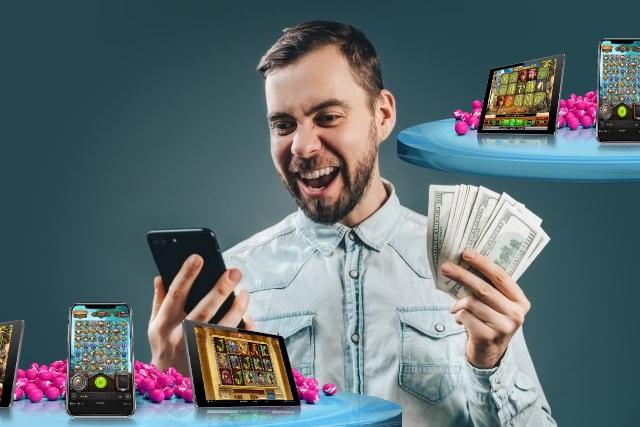 ベラジョンカジノが副業に向いている理由